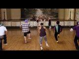 из фильма Уличные танцы 3D