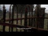 Def Leppard - Rock Of Ages (Сверхъестественное, фрагмент из 5 сезона 22 серии)