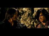 Властелины стихий 2 (2009)