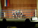 танцы....дурочек часть 2) смотреть без звука)))хи