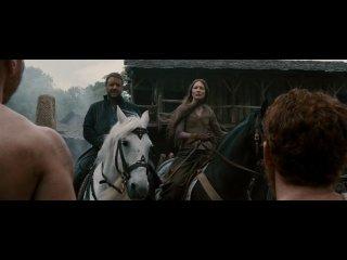Робин Гуд / Robin Hood(2010) DVDRip
